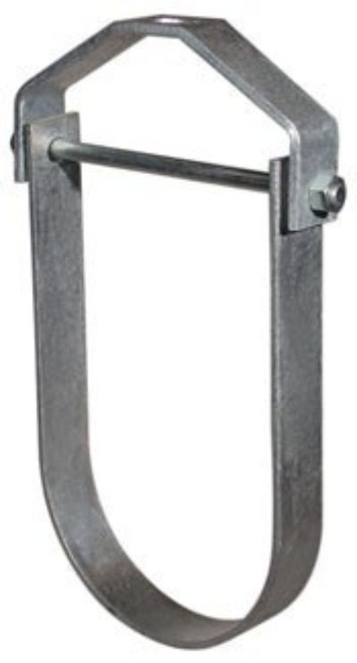 300 Adjustable Clevis for Insulated Lines