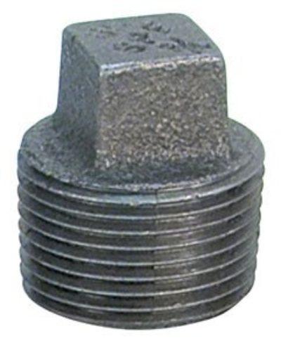 3387 Plug
