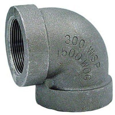 3161 90° Elbow