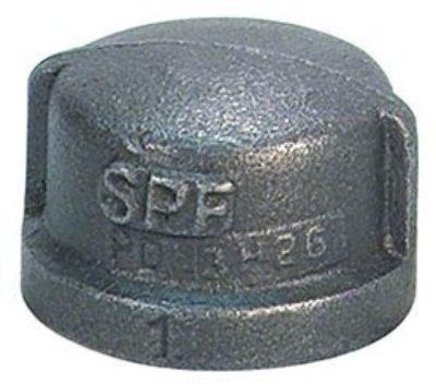 3124 Cap