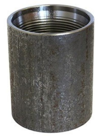 349 Water Well Reamed & Drifted Coupling