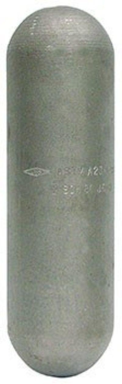 Line pipe bull plugs anvil international
