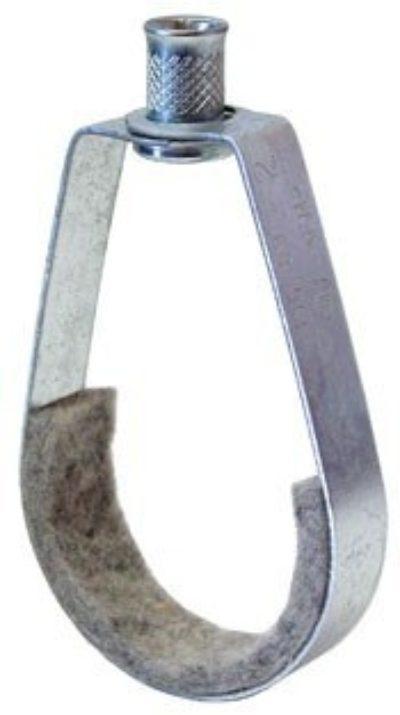 R extension split pipe clamp anvil international