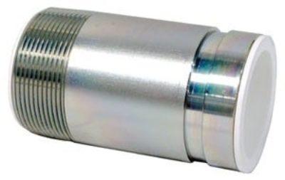 7088 Di-Electric Nipple, Gr x Th