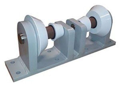 76CP Non-Conductive Roller