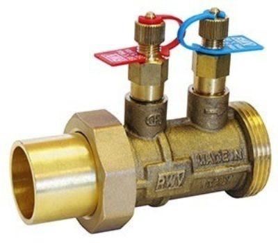 ABV-9909
