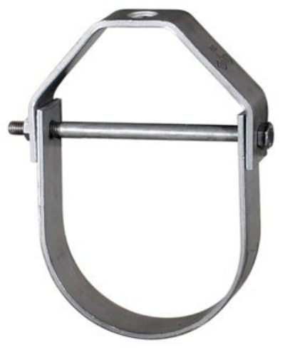 260 Adjustable Clevis Hanger