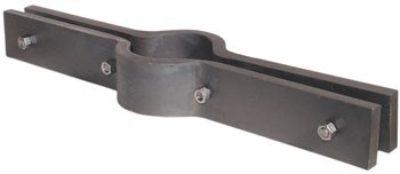 40 Riser Clamp - Standard