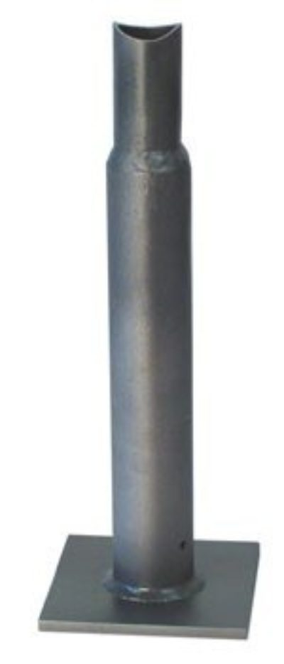 62 Pipe Stanchion