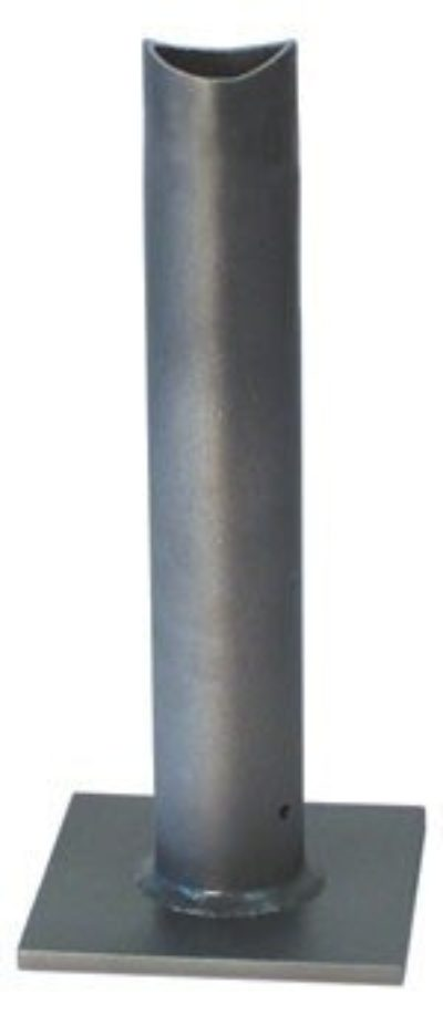 63 Pipe Stanchion