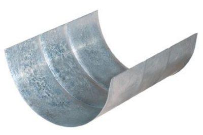 168 Rib-Lok Shield