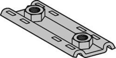 AS 3281 Double Conveyor Adjusting Nut