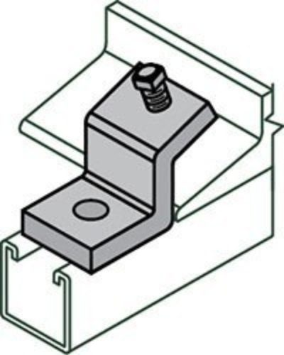 AS 685 Beam Clamp