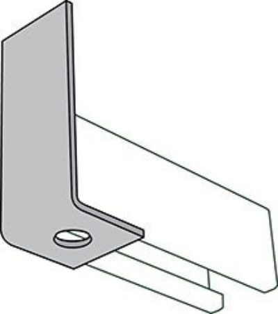 AS 921 One Hole Angle