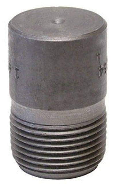 Plugs hex head anvil international