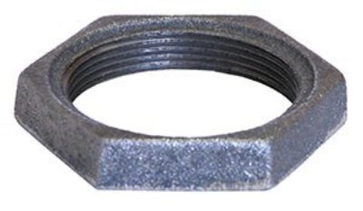 1134 Hex Locknut