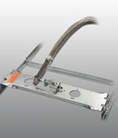 FlexHead® Multi-Port Open Bracket - MPO | Anvil International