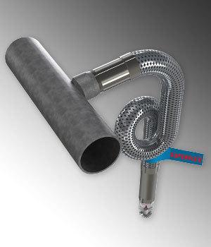 Superflex Product Image