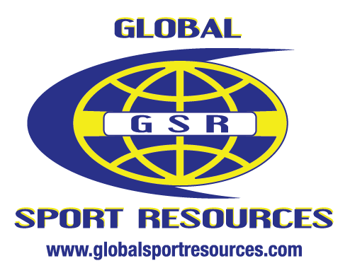 Global Sport Resources