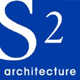 S2 Architecture