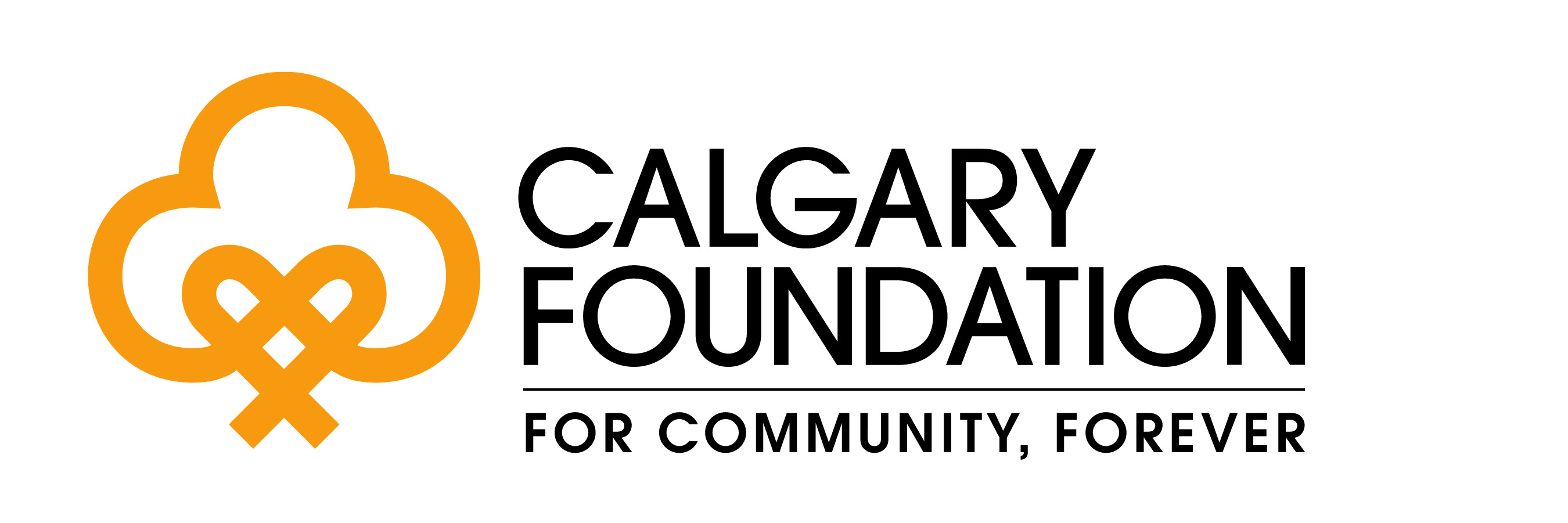 Calgary Foundation