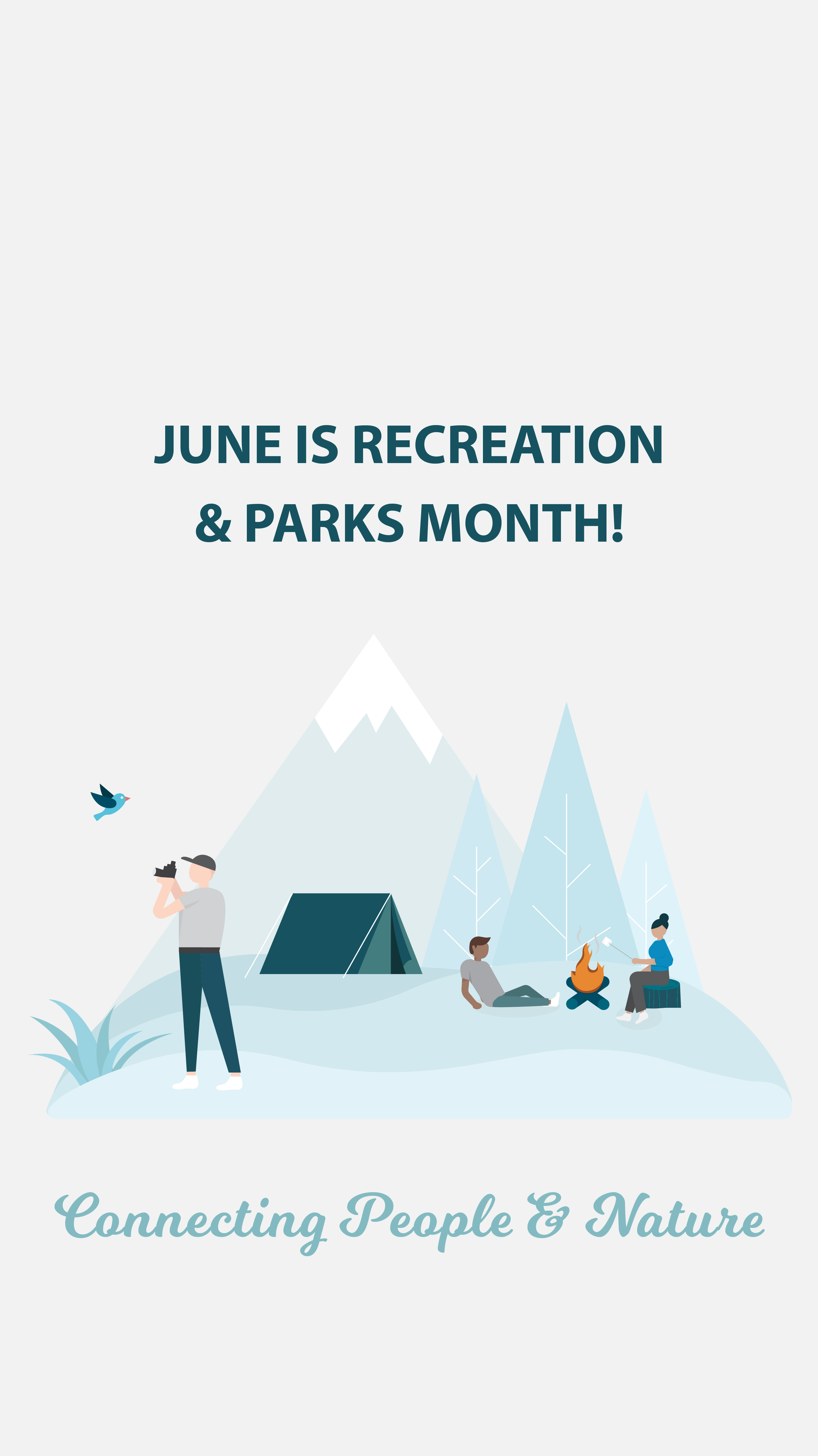 Conference & Energize Workshop   Events   Alberta Recreation & Parks