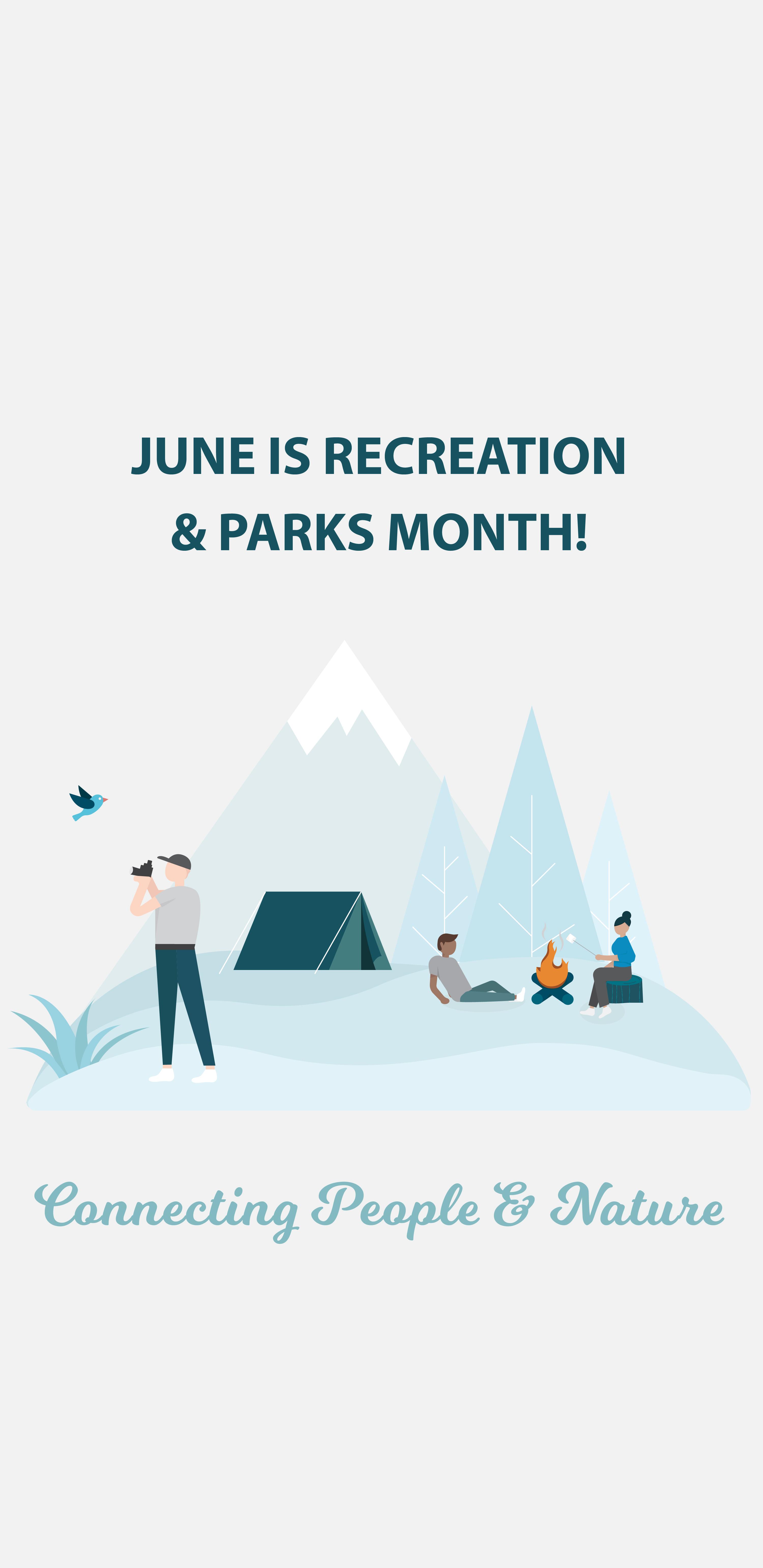 YDRS Symposium   Events   Alberta Recreation & Parks Association
