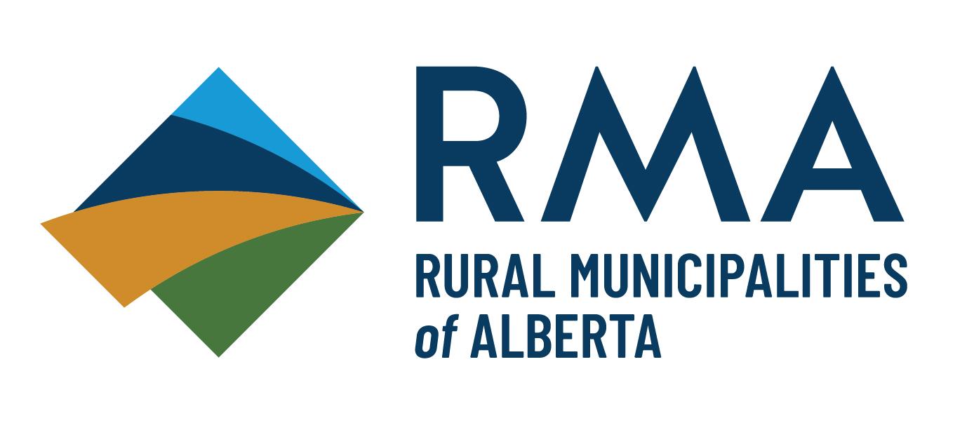 YDRS Training Event   Events   Alberta Recreation & Parks Association