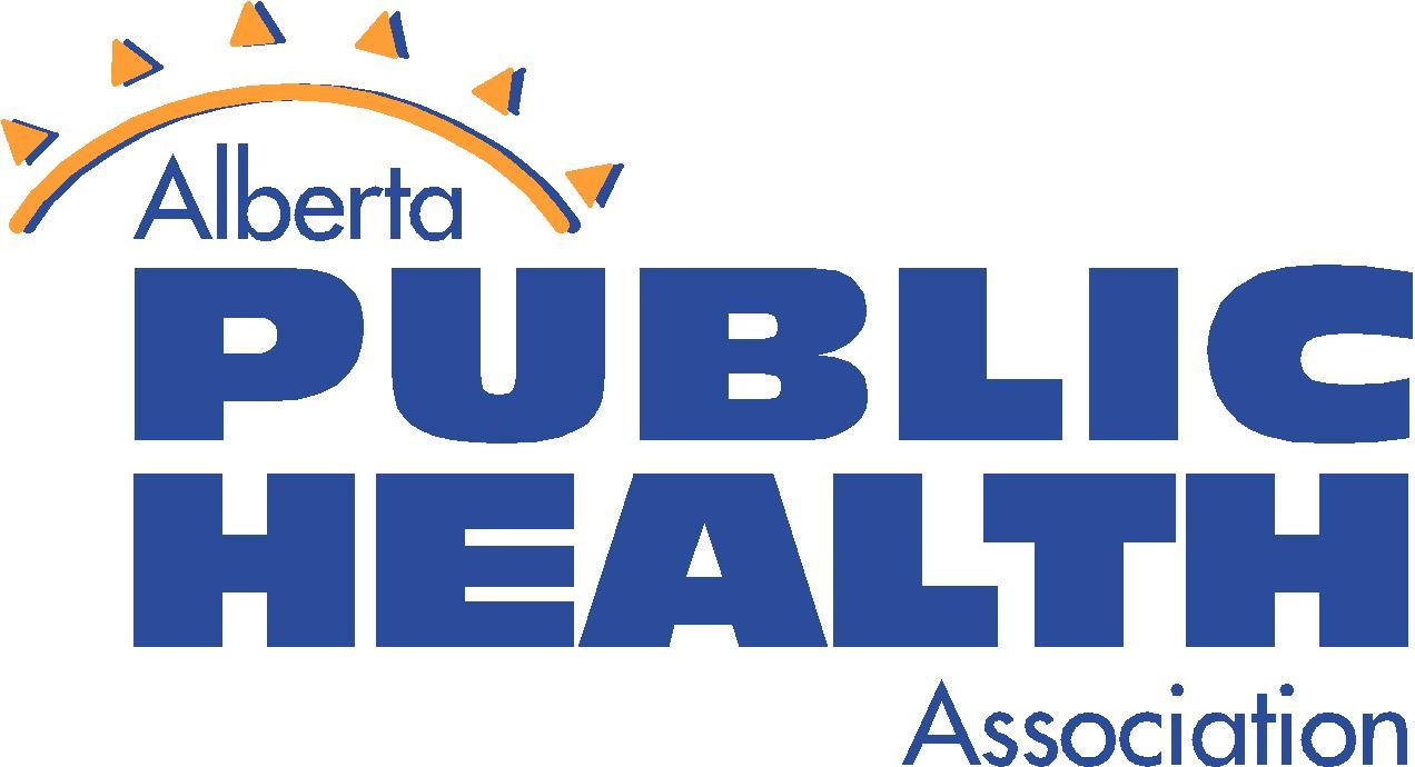 Alberta Public Health Association