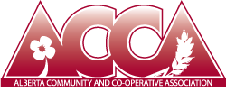 Alberta Community and Co-operative Association