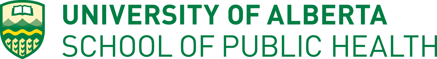 University of Alberta | School of Public Health