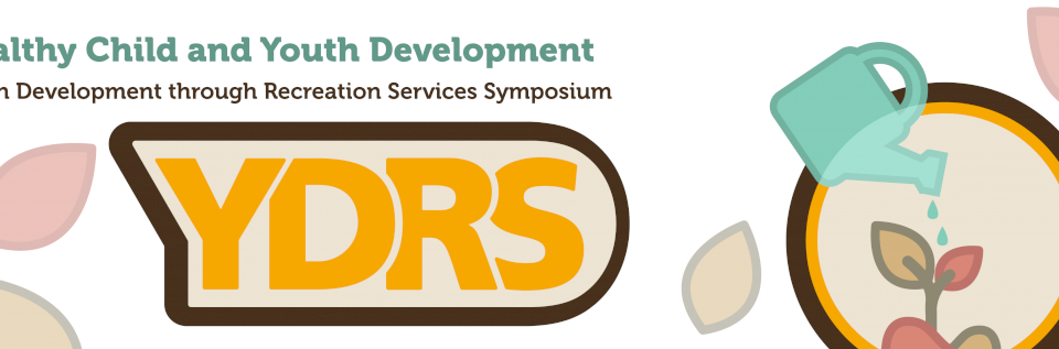 YDRS Training Event