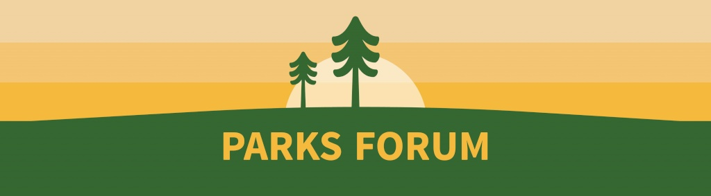 Parks Forum | Events | Alberta Recreation & Parks Association