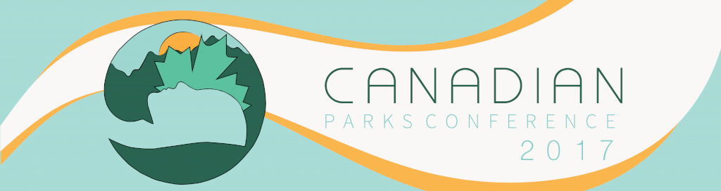 2017 Canadian Parks Conference