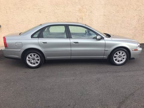 Buy Volvo S Nyack NY J L Auto Tire - T and l auto