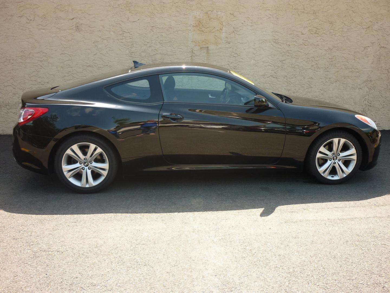 Buy Hyundai Genesis Coupe Nyack NY J L Auto Tire - T and l auto