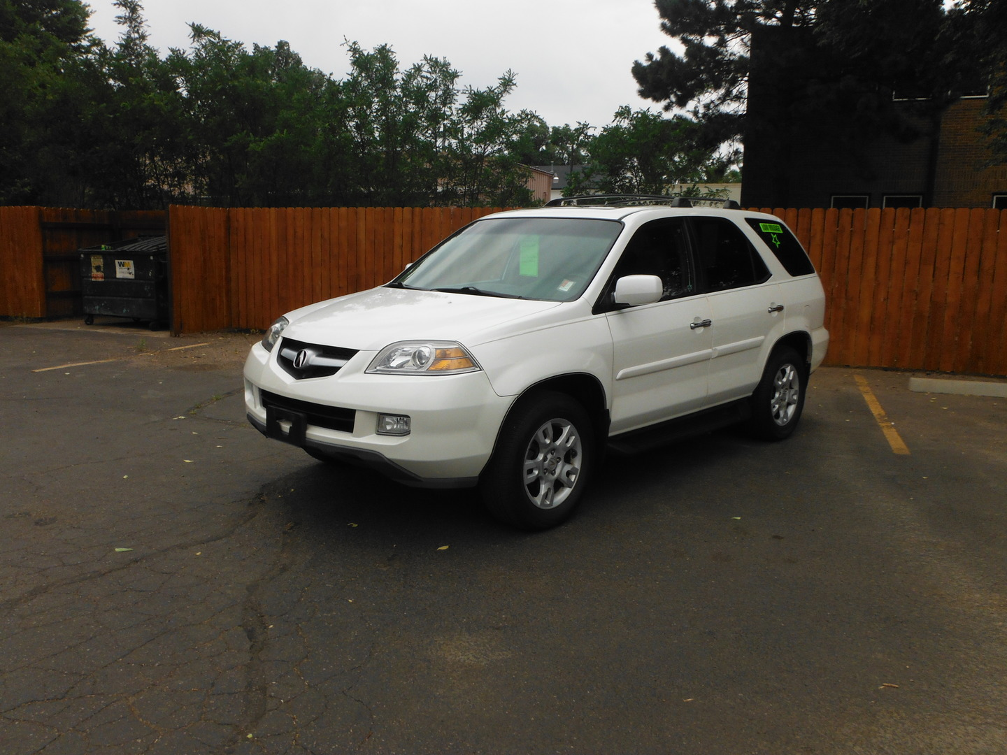 fresh of ga related sales auto image new savannah post greenville mdx for acura used luxury sale