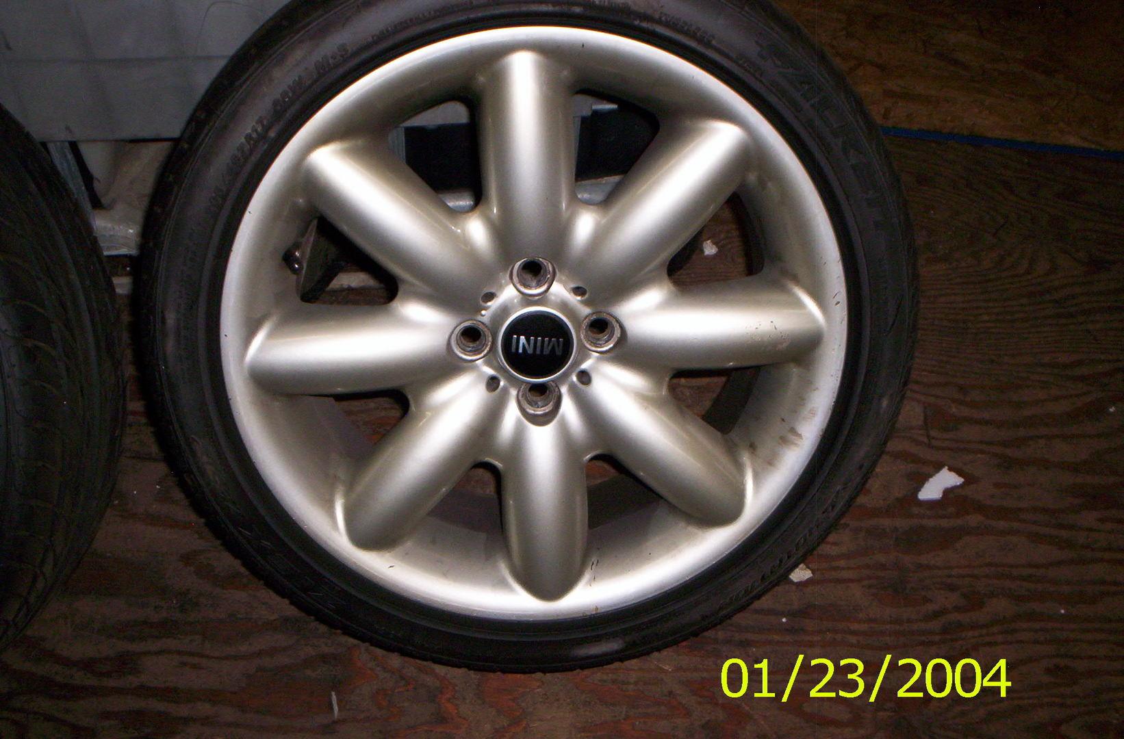 buy 2005 mini cooper :: woonsocket, ri | terry's auto ltd