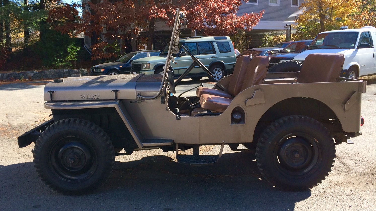 jeep jeeps pinterest for willys pin sale