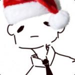stoovan's avatar