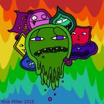 V1BEZ's avatar