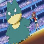 SSUPII's avatar