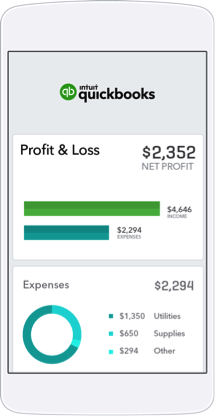 QuickBooks Online New Features And Improvements October - Quickbooks online invoicing portal features