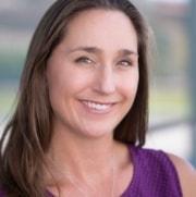 Cindy Henderson Magner, Beyond Bookkepping