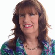 Kathy McQuiggan, Beach Cities Accounting