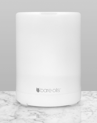 Bliss Ultrasonic Diffuser (300 ml)