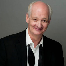 Colinmochrie internal