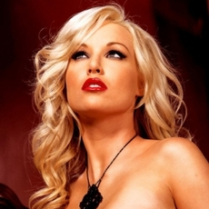 Who is kayden kross is star or no star kayden kross celebrity vote