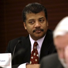 Neil degrasse tyson   nac nov 2005