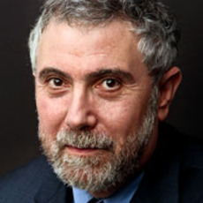 Krugman new articleinline